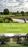 Wildes Rheinland