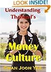Understanding Thailand's Money Culture