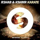 Karate (Original Mix)