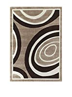 Chic'Orange Alfombra Verso (Beige)