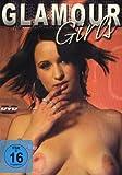 echange, troc DVD * Glamour Girls [Import allemand]
