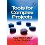 Tools for Complex Projects