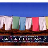 Jalla Worldmusic Club No.2von &#34;Various&#34;
