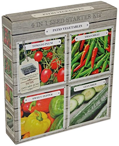 4-in-1-seed-starter-kit-for-patio-vegetable-plants-includes-propogator