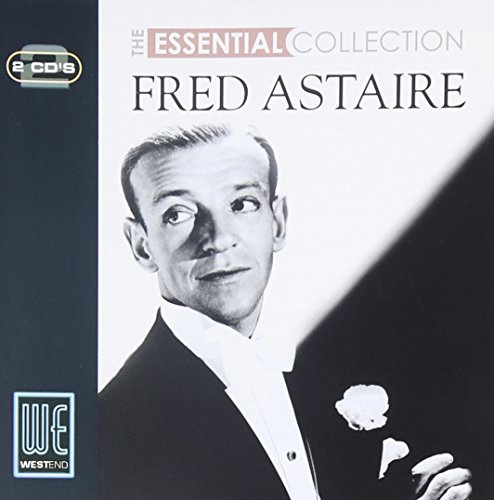 Fred Astaire - A Time To Remember - 1933 - Zortam Music