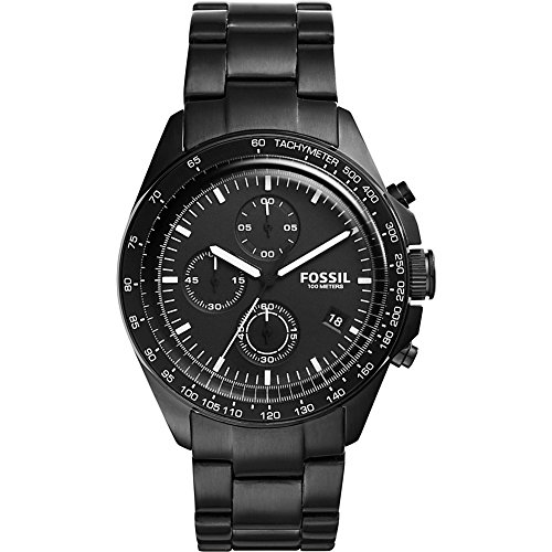 Fossil-Sport-54-Chronograph-Stainless-Steel-Watch