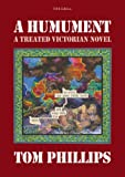 A Humument: A Treated Victorian Novel (Fifth Edition)