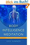 Body Intelligence Meditation: Finding...