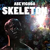 Skeletonby Abe Vigoda