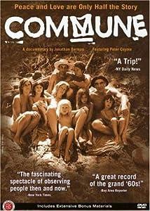 Commune [DVD] [2006] [Region 1] [US Import] [NTSC]