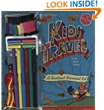 Kids Travel: A Backseat Survival Kit