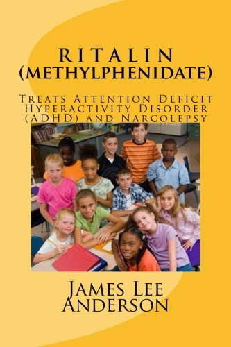 ritalin-methylphenidate-treats-attention-deficit-hyperactivity-disorder-adhd-and-narcolepsy