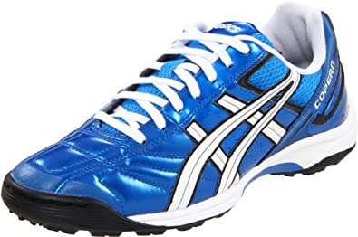 Buy ASICS Mens Copero S Turf Soccer Shoe by ASICS