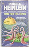 img - for Time For The Stars (Ace SF #81125) book / textbook / text book
