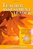 img - for The Teacher as Assessment Leader book / textbook / text book