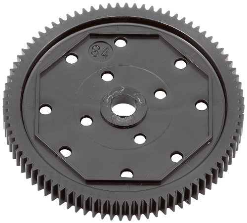 Team Associated 9653 Spur Gear 48P, 84T