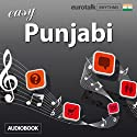 Rhythms Easy Punjabi Audiobook by  EuroTalk Ltd Narrated by Jamie Stuart