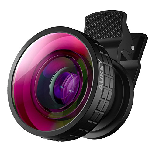 AUKEY-Ora-iPhone-Lens-180-Fisheye-Lens-with-Dark-Circle-for-Samsung-Android-Smartphones-iPhone