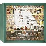 UA 90th Anniversary Prestige Collection (90 Titles)