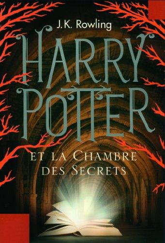 Telecharger des livres pdf gratuits harry potter et la - Harry potter et la chambre des secrets en streaming gratuit ...