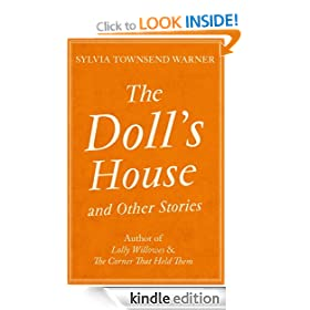 The Doll's House and Other Stories (VMC)
