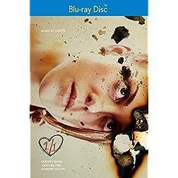 1/1 [Blu-ray]