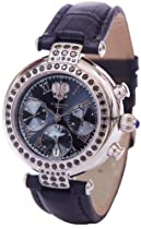Moscow Classic President 31681/03511113SK Mechanical Chronograph With crystals