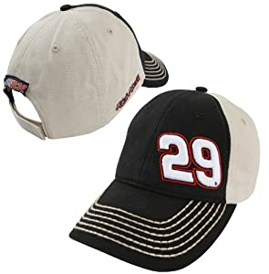 NASCAR Kevin Harvick #29 Big Number Hat by NASCAR