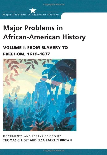 introduction to slavery in america history essay Slavery in america essays: over 180,000 slavery in america essays, slavery in america term papers, slavery in america research paper, book reports 184 990 essays, term and research papers available for unlimited access.