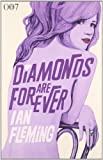 Diamonds Are Forever (0141044993) by Fleming, Ian