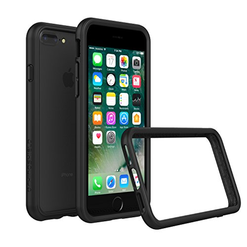 iphone-7-plus-case-rhinoshield-crashguard-bumper-11-ft-drop-tested-no-bulk-shockspread-technology-th