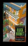 Black Hornet (New Orleans Mystery) (0380725150) by Sallis, James
