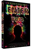 Enter the Void [Édition Collector]