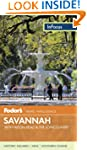 Fodor's In Focus Savannah (Travel Guide)