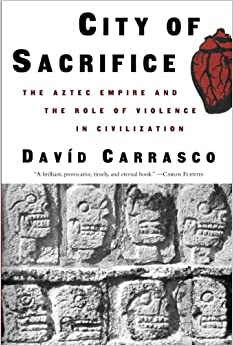 the role of violence in the When we examine the role of violence in history, we simultaneously examine the terms of power relations, how power is secured, how power is perpetuated, and how power is controlled we also.
