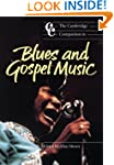The Cambridge Companion to Blues and...
