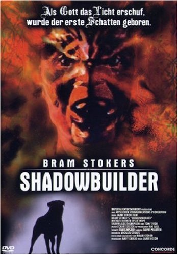 Shadowbuilder