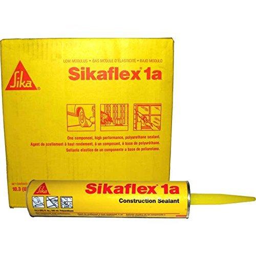 sika-sikaflex-1a-one-part-polyurethane-caulk-103-fl-oz-color-gray-six-pack