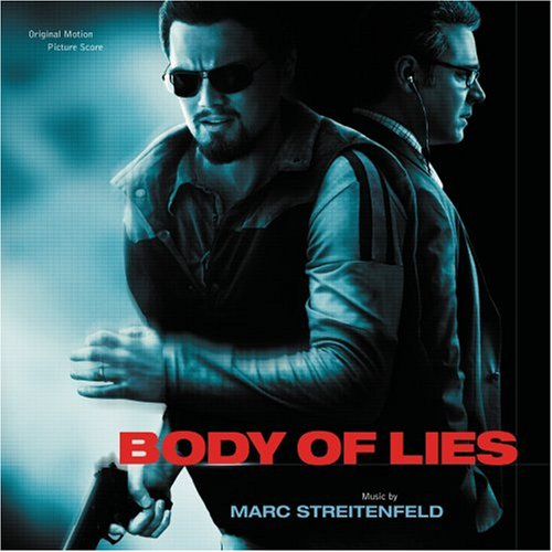 Soundtrack   2008    Body Of Lies (320k)   ( EN SEED ) preview 0