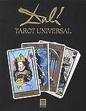 Dalí Tarot Universal
