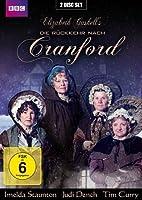 Die R�ckkehr nach Cranford