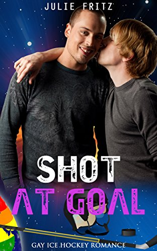 romance-gay-romance-shot-at-goal-gay-lesbian-bisexual-interracial-provocative-love-ice-hockey-romanc