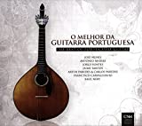 ポルトガル・ギターの名手たち 第2集