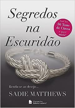 Portugues do Brasil): Sadie Matthews: 9788504018448: Amazon.com: Books