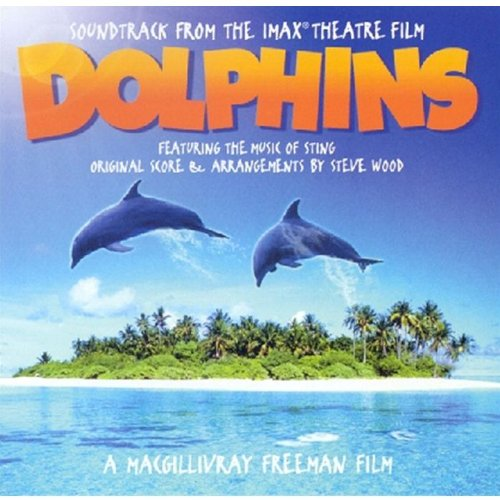 soundtrack-from-the-imax-thetre-film-dolphins