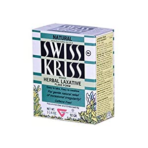 Modern Products: Swiss Kriss, 3.25 oz