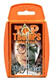 Top Trumps Specials Harry Potter & The Deathly Hallows : Part 2
