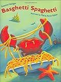 img - for Basghetti Spaghetti book / textbook / text book