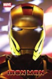 img - for Marvel Universe Iron Man (Marvel Adventures/Marvel Universe) book / textbook / text book