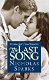 The Last Song Nicholas Sparks